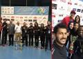 Taekwondo : Trois Tunisiens aux JO de Rio