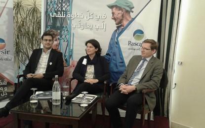 Taysir: Micro-finance, développement durable et création d'emplois