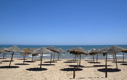 Pour le tourisme tunisien, l'année 2016 est perdue d'avance