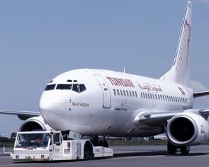 Tunisair : Tarifs «Early Purchase» pour les Tunisiens à l'étranger