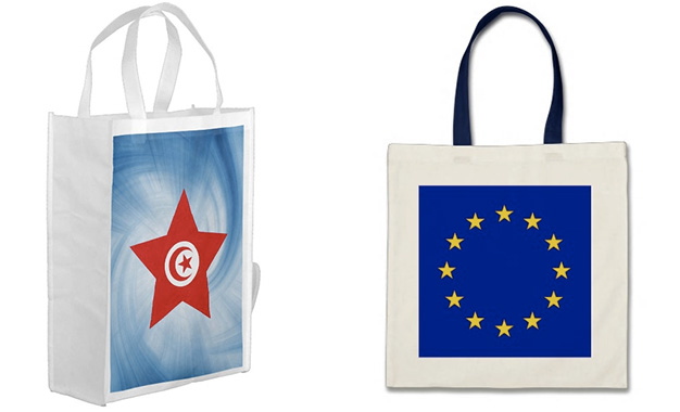 Tunisie-Union-europeenne-Sacs