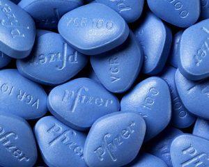 Sfax : Saisie de comprimés de Viagra d'une valeur de 340.000 DT