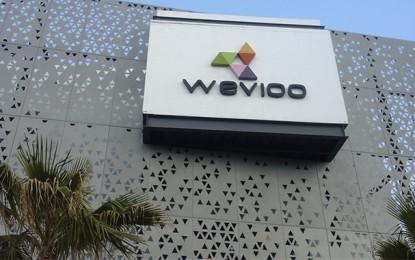 Economie : Oxia devient Wevioo ou la Tunisie des réussites