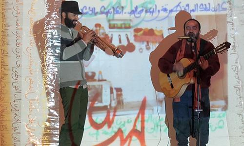 Yasser-Jradi-et-Moncef-Ben-Messaoud
