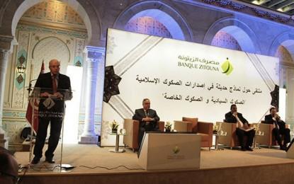 Quelle place pour la finance islamique dans le marché financier tunisien?