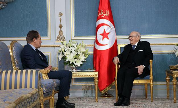 Zouari-Caïd Essebsi