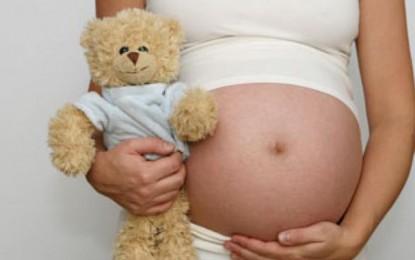 Kairouan : Violée par son voisin de 56 ans, une élève de 13 ans enceinte au 6e mois !