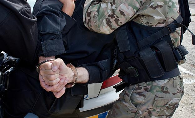 arrestation-terrorisme 10