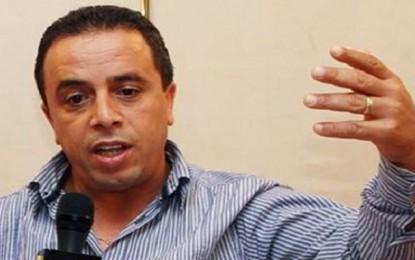 Bouraoui : «Les municipales ne pourront pas avoir lieu en 2016»