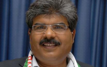 Nouveau report de l'affaire Brahmi à la demande de la défense