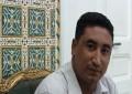 Issam Dardouri convoqué par la brigade antiterroriste