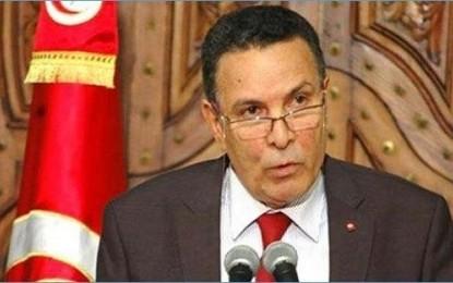 Farhat Horchani : «La Tunisie est prête à toutes les éventualités»