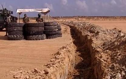 Ben Guerdane : L'armée tunisienne tire sur 2 soldats libyens
