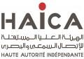 Tunisie : La Haica appelle à plus d'équilibre dans le traitement de l'actualité politique