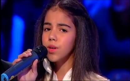 Nour Qamar ne participera pas à un concert de la Saint Valentin