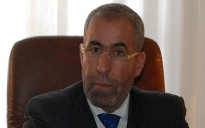 Tunisie : Protection rapprochée pour Lazhar Akremi
