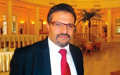 Législatives : Selon Rafik Abdessalem, les critiques médiatiques mèneront Ennahdha vers la victoire