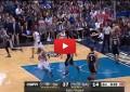 Basket-NBA : Salah Mejri n'a pas insulté l'entraineur Popovich