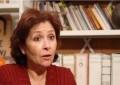 Tunisie – Enquête judiciaire contre l'Instance vérité et dignité : Sihem Ben Sedrine réagit