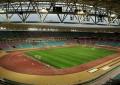 Finale de la Ligue des champions : Radès parmi les 5 options de la CAF
