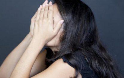 Hammam Sousse : Une adolescente tente de se suicider