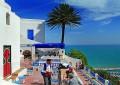 Les Tunisiens de l'étranger ne rempliront pas nos hôtels cet été