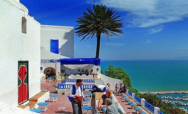 Panama Papers : Le paradis fiscal est à Tunis