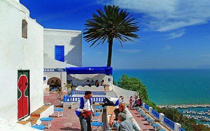 Au 20 septembre 2017 : 430.000 Français ont visité la Tunisie