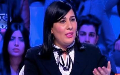 Elections 2019 : Et si Abir Moussi et les Destouriens étaient la solution ?