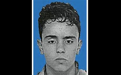 Un juge du tribunal militaire agressé par le terroriste Adel Ghandri ?