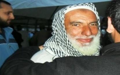 Sidi Bouzid : La mosquée El-Oumma échappe au contrôle de l'Etat