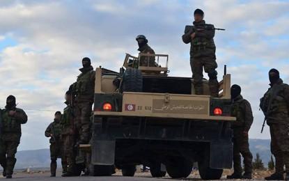 Levée du couvre-feu  à Ben Guerdane