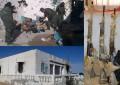 Attaque terroriste de Ben Guerdane : Le tribunal de première instance reporte le procès