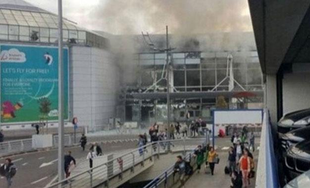 Attentat-aeroport-Zaventem-Bruxelles