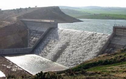 Tunisie sous stress hydrique: Ce n'est pourtant pas l'eau qui manque (2/2)