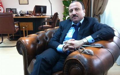 Bassem Loukil : L'Afrique est une solution aux inerties tunisiennes