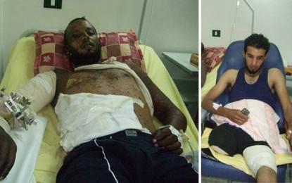 Les dettes des Libyens aux hôpitaux tunisiens seront-elles payées?