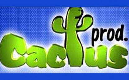 Cactus prod : Les syndicats appellent au limogeage de l'administrateur judiciaire