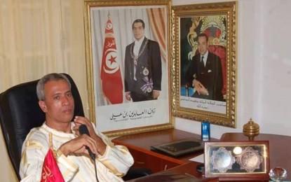 Le charlatan de Boumhal sera enfin poursuivi en justice
