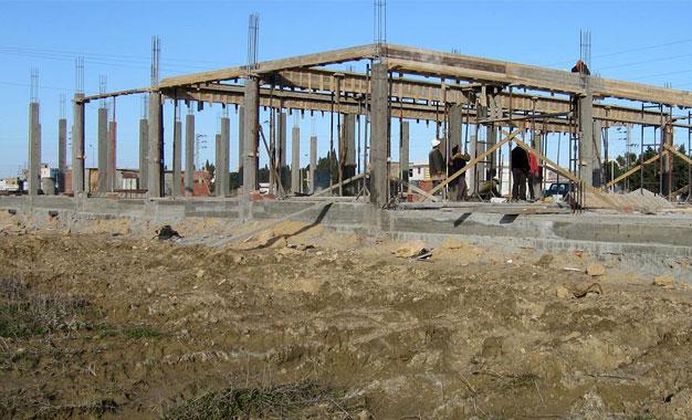 Les d lais d obtention du permis de construire bient t for Permis de construire delais