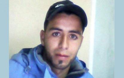 Tozeur: Décès d'un contrebandier blessé par la garde douanière