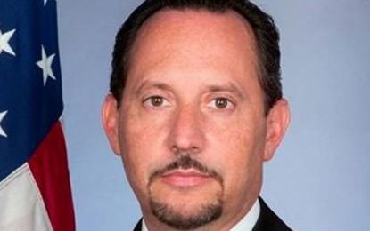 Daniel Rubinstein : Les Etats-Unis ont alloué 780 M$ à la transition en Tunisie