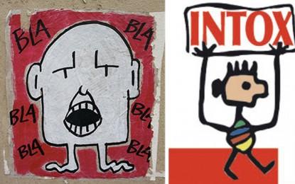 La mascarade du conteneur belge : Mensonges, buzz et politique