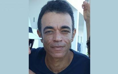 Bizerte : Mobilisation pour retrouver Mourad Belkhir