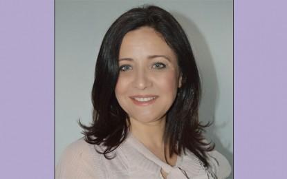 Emna Allani élue présidente de la CCITS