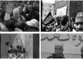 La Tunisie et l'islam politique, entre sérum, courriers et mots empoisonnés