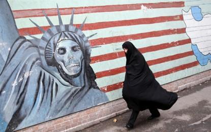 Les hirondelles américaines et les « printemps arabes »