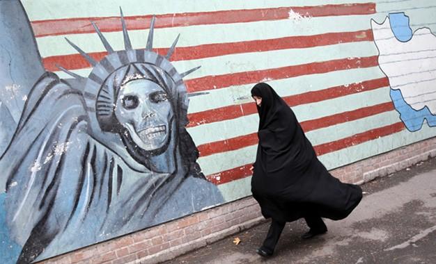«Printemps arabe» ou subversion américano-islamo-qatarie ?