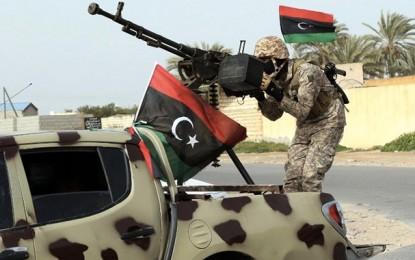 Libye : Les causes de l'échec de la médiation de l'Onu