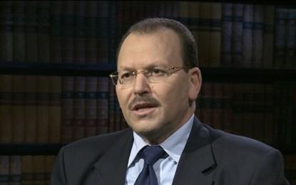 Fayçal Gouiaa: «L'aide militaire des Etats-Unis à la Tunisie ne doit pas être réduite»